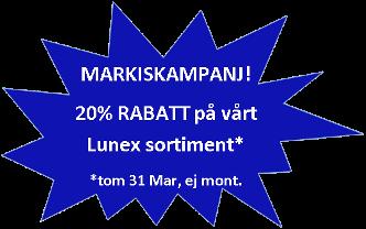 Markis kampanj